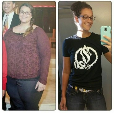 weightlosscompare